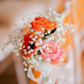Ali Gaudion Sussex Wedding Photographer