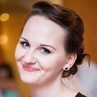 Ania Popiel
