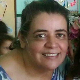 Patricia Camargo