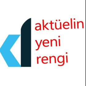 KoyuLaci.com
