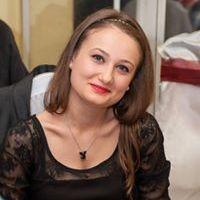 Larisa Ivan