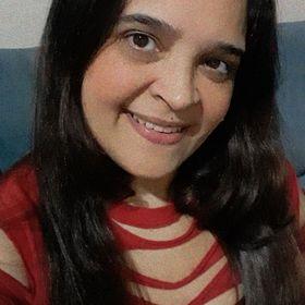 Silvinha Braga