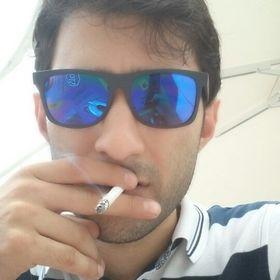Osman Nuri