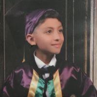 Yasemin Eraslan