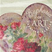 Euphoria of Art