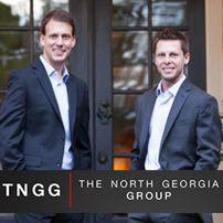 The North Georgia Group