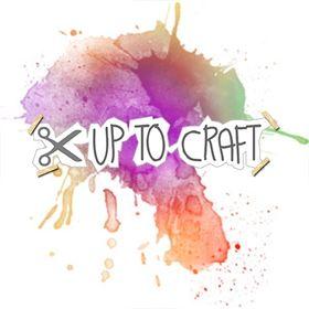 Up to Craft