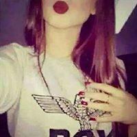 Donia Mohamed