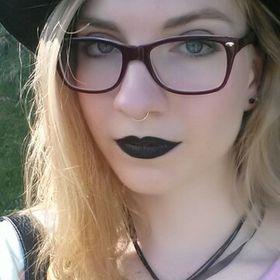 Alexa Kat