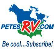 Pete's RV Center