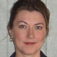 Julie Blake
