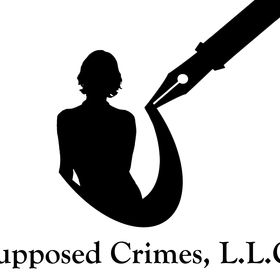 Supposed Crimes