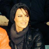 Bea Janickova
