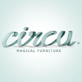Circu | Magical Furniture