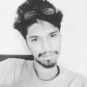 Tanvir Abdullah