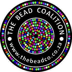 The Bead Coalition