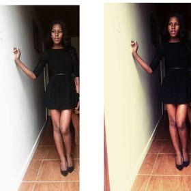 Thembisa Joyi