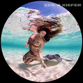 Kimber Kiefer