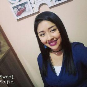 Katty Castillo Bonilla