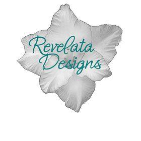 Revelata Designs