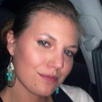 Sarah Gumaelius