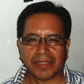 Jose Uballa