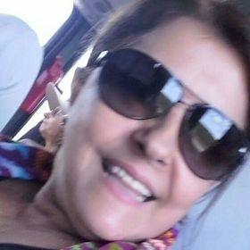 Vilma Oliveira
