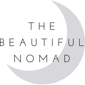 The Beautiful Nomad