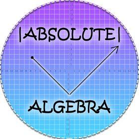 Absolute Algebra