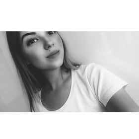 Melinda Sánta