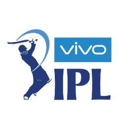 IPL Live Cricket score