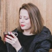 Kamila Dzurňáková