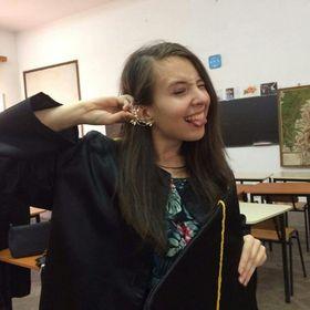 Teodora Dita