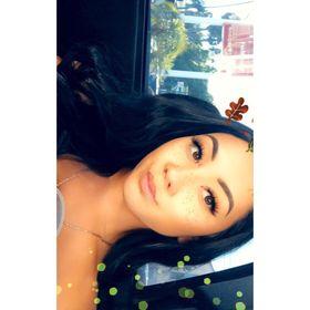 Ashleyy Nicole