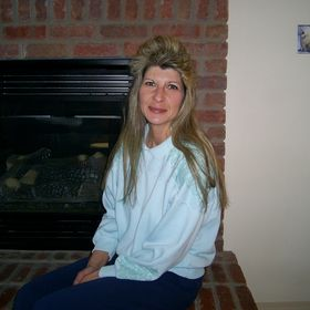 Julie Lence Author