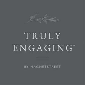 Truly Engaging by MagnetStreet
