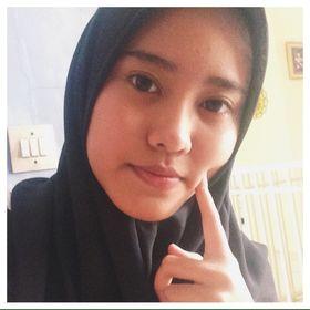 Nadiyah Shabira