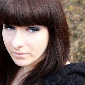 Magdalena Baran