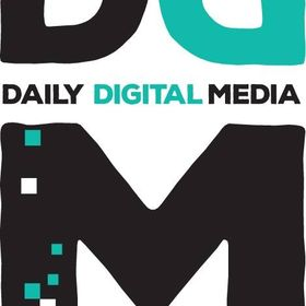 DailyDigital Media
