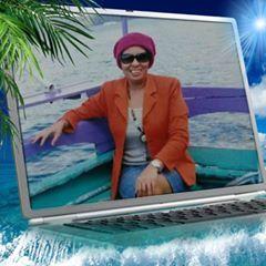 Hanny Umboh