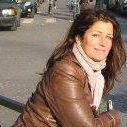 Silvia Dominguez Braña