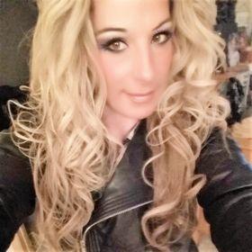 Tracy Mattson