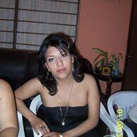 Patty Ortiz