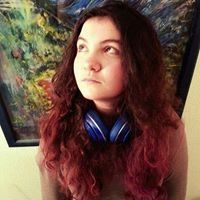 Vika Grigoryan