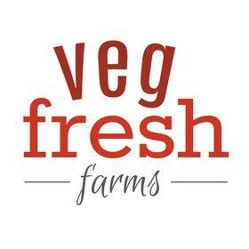 Veg-Fresh Farms