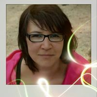 Sandra Willhauck