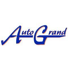 Auto Grand - Inchirieri Auto