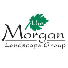 The Morgan Landscape Group, Inc.