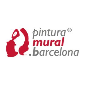 Pintura Mural Barcelona