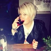 Katie Lewis Moran (katielewismoran) on Pinterest